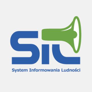 Wdrożenie systemu SIL w gminie Kłaj