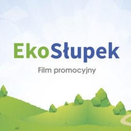 Eko Słupek